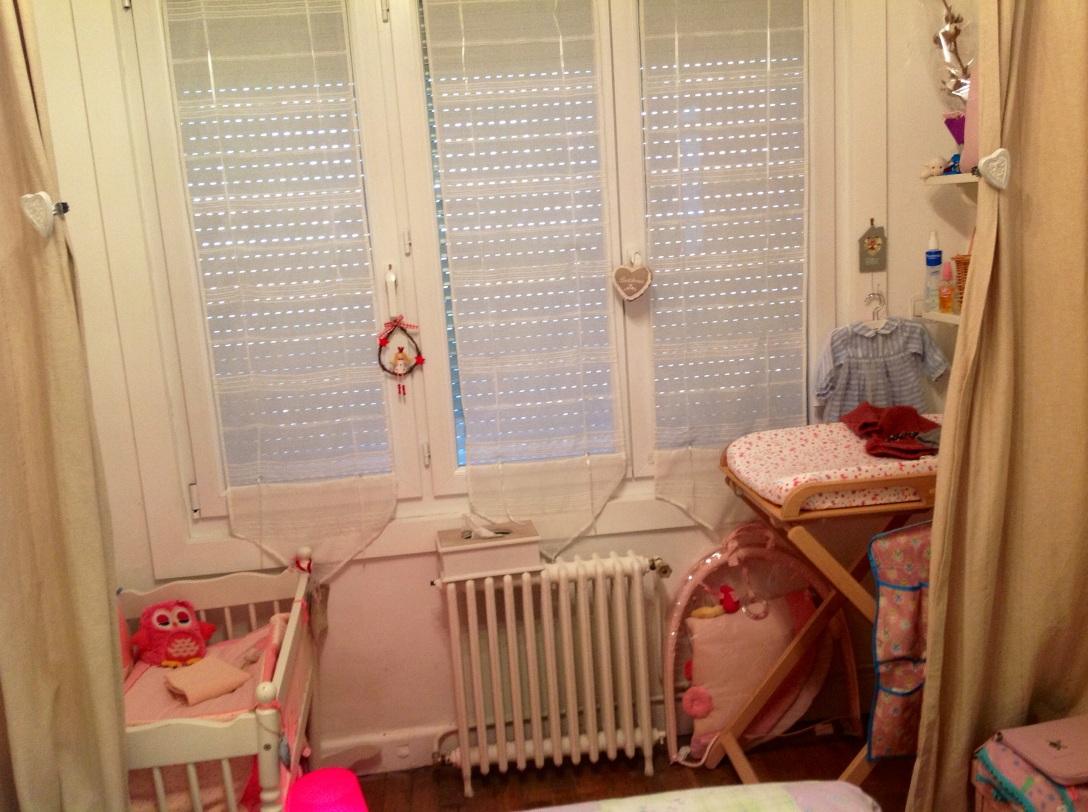 Chambre enfant delimite fille gara%c2%a7on ~ Solutions pour la ...